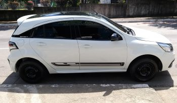 (VENDIDO) Agile LTZ Effect 1.4 (Flex) 2014 Total